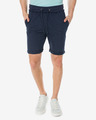 Jack & Jones Basic Sweat Pantaloni scurți