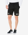 Jack & Jones Dota Short pants