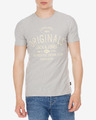 Jack & Jones Statement Tricou