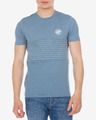 Jack & Jones Arka T-shirt