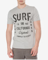 Jack & Jones Francisco T-shirt