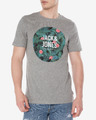Jack & Jones Newport Tricou