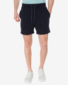 Jack & Jones Speed Short pants
