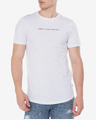 Jack & Jones Follow T-shirt