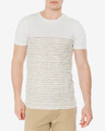 Jack & Jones Partwork Tricou