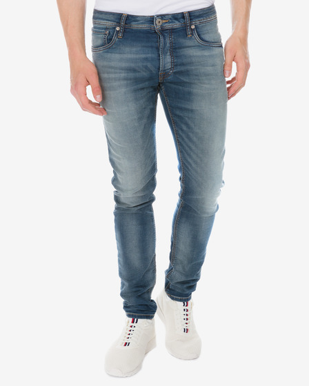Jack & Jones Glenn Farmernadrág