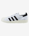 adidas Originals Superstar Boost Primeknit Tenisky