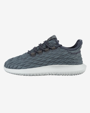 adidas Originals Tubular Shadow Teniși