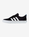 adidas Originals Adi-Ease Tenisice
