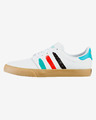 adidas Originals Seeley Court Sneakers
