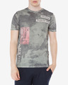 Jack & Jones Punkbox Tricou