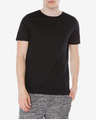 Jack & Jones Mercerized Triko