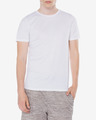 Jack & Jones Mercerized T-shirt
