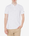 Jack & Jones River Polo triko
