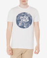 Jack & Jones Newport T-shirt