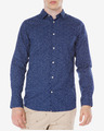 Jack & Jones Zak Shirt