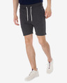 Jack & Jones New Houston Short pants