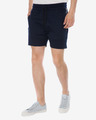 Jack & Jones Will Short pants
