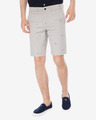 Jack & Jones Mini Short pants