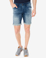 Jack & Jones Rick Dash Short pants