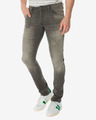 Jack & Jones Glenn Dash Jeans