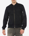 Jack & Jones Theis Bunda