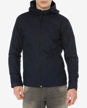 Jack & Jones Safe Jachetă