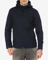 Jack & Jones Safe Bunda