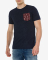 Jack & Jones Rash Tricou