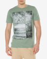 Jack & Jones Hermosa T-shirt