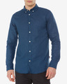 Jack & Jones Oscar Shirt