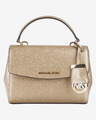 Michael Kors Ava Cross body bag