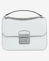 Michael Kors Sloan Editor Cross body bag