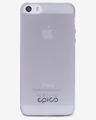 Epico Twiggy Gloss Obal na iPhone 5/5S/SE