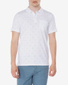 Jack & Jones Print Tricou Polo