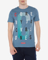 Jack & Jones Sora T-shirt