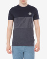 Jack & Jones Arka Tricou