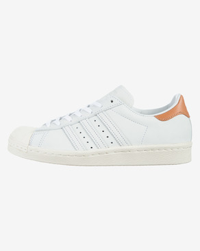 adidas Originals Superstar 80's Teniși