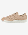 adidas Originals Superstar 80's Tenisice
