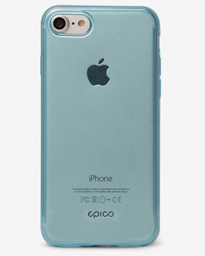 Epico Twiggy Gloss Cover for iPhone 7