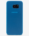 Epico Twiggy Matt Cover for Samsung Galaxy S7