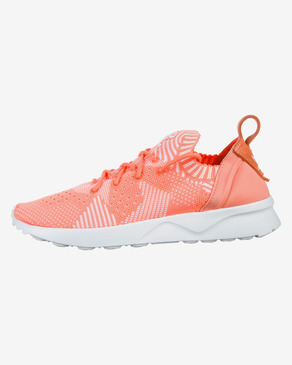 adidas Originals ZX Flux ADV Virtue Primeknit Teniși