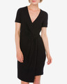 SELECTED Rochie
