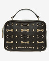 Versace Jeans Geantă Cross body