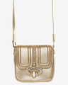 Versace Jeans Genți Cross body
