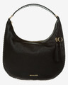 Michael Kors Lauryn Handbag