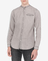 Jack & Jones Benny Shirt