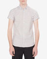 Jack & Jones Elverson Shirt