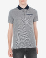 Jack & Jones Chris Polo triko