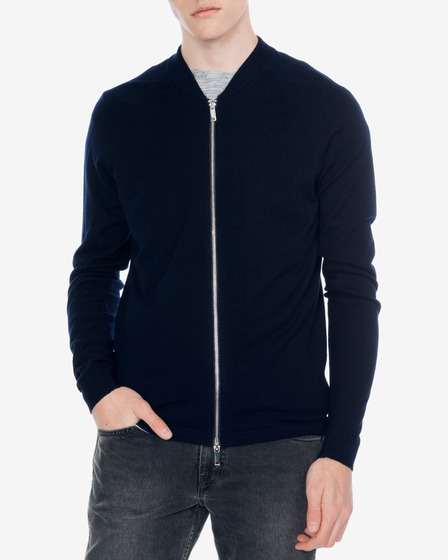 Jack & Jones Jeffrey Svetr